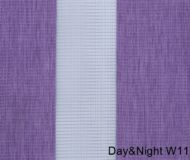 Day-Night-W11