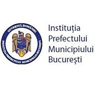 Instutia Prefectului Bucuresti