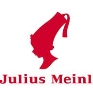 Iulius Mainl