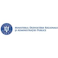 ministerul dezvoltarii