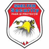 shelter security