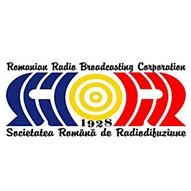 soc rom de radiodifuziune