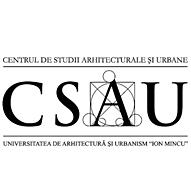 univ arhitect