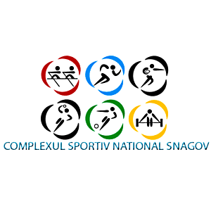 Complex Sportiv National Snagov