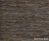 Bambus-032