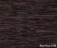 Bambus-038