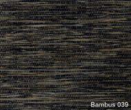 Bambus-039