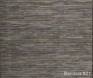 Bambus-821