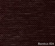 Bambus-824