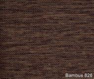 Bambus-826