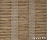 Bambus-832