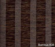 Bambus-836