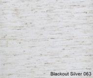Blackout-Silver-063