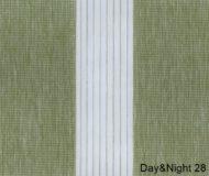 Day-Night-28