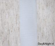 Day-Night-4