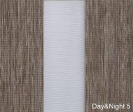 Day-Night-5