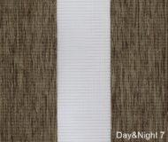 Day-Night-7