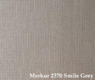 rolete Merkur-2370-slime-grey