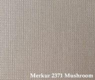 rolete Merkur-2371-mushroom