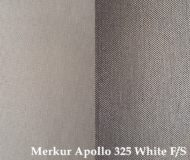 rolete Merkur-Apollo-325-White