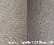 rolete Merkur-Apollo-9103-Stone