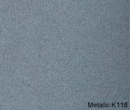 Metalic-K118