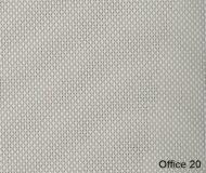 Office-20