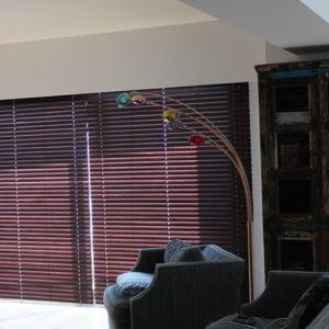 jaluzele-orizontale-lemn-noi5-m