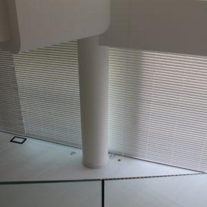 jaluzele-orizontale-lemn18