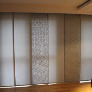 paneluri-japoneze-lux12