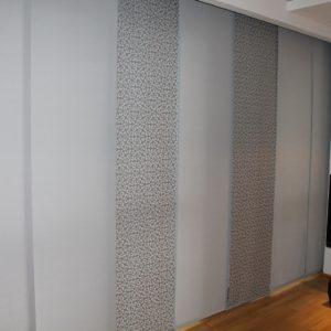 paneluri-japoneze-lux13