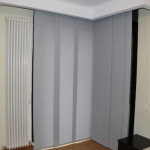 paneluri-japoneze-lux14