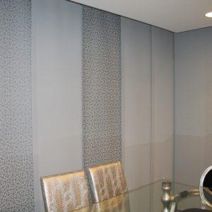 paneluri-japoneze-lux16