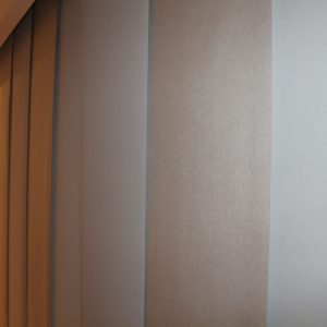 paneluri-japoneze-lux17