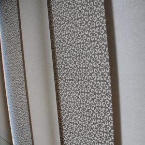 paneluri-japoneze-lux5