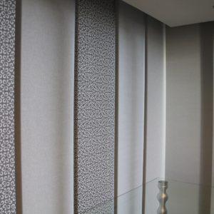 paneluri-japoneze-lux6