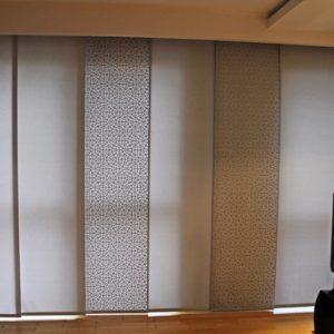 paneluri-japoneze-lux7