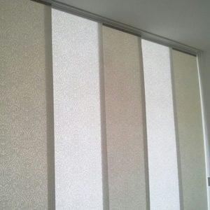 paneluri-japoneze10