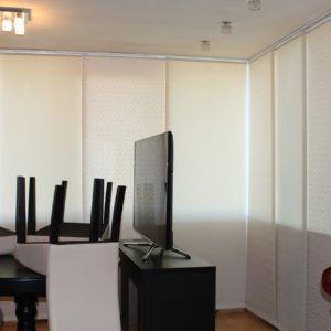 paneluri-japoneze1106-2