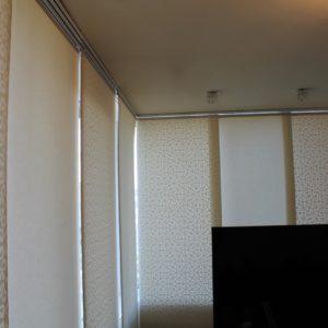 paneluri-japoneze1106-4