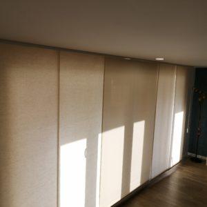 paneluri japoneze