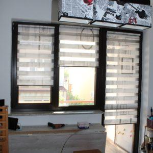11-17-rolete-rulouri-interioare-textile15