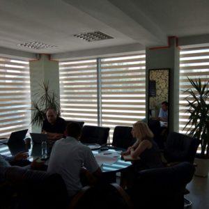 rolete-textile-14-09-17-8