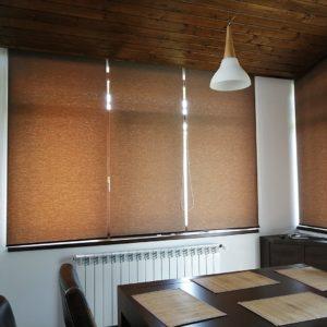 rolete-textile1-10-19