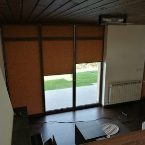 rolete-textile5-10-19