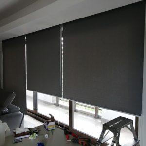 rolete-textile7-10-19