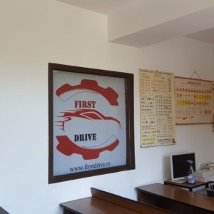 rulouri-interioare-rolete-personalizate-12-06-19-1