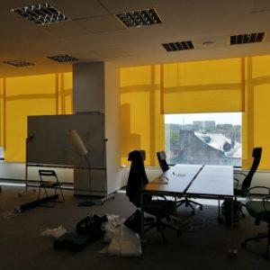 rulouri-interioare-rolete-textile-12-06-19-2