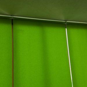 rulouri interioare - rolete textile