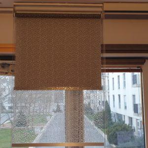 rulouri interioare-rolete textile